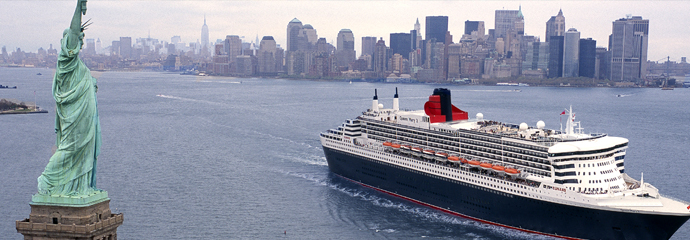 Cruise Ships Docked In New York Today About Dock Photos